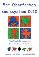 5er_Farben_2012_Titelblatt