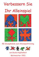 Deckblatt_Alleinspiel