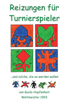 cover_Turnierspieler