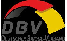 logo-dbv